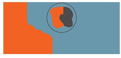 TR-logo-colors