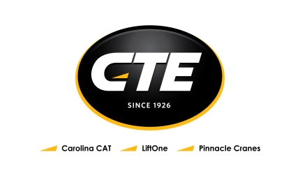 CTE Full Color with the three divisions at bottom
