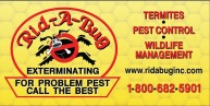 New Rid a bug logo (1)