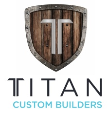 tcb.logo-03