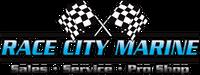 race City marine