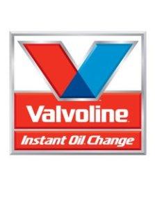 VIOC 4 Color Logo