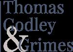 TGG Logo Transparent