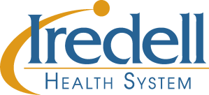 HEALTH SYSTEM LOGO high res