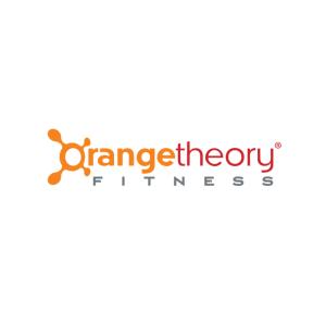 otf logo png