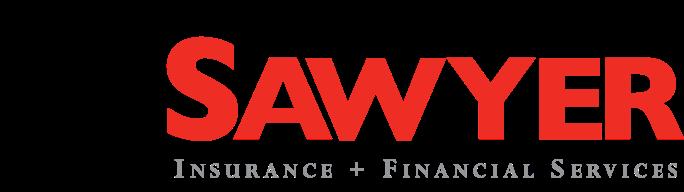 Sawyer Logo (1)