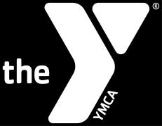 the_Y_Ko_logo